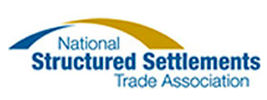 national structured settlements